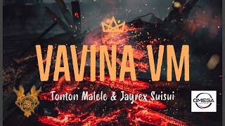 Download lagu Vavina VM - Tonton Malele (feat. Jayrex Suisui)