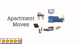 Apartment Movers Plano Tx | 972-471-9616 Affordable Local Movers