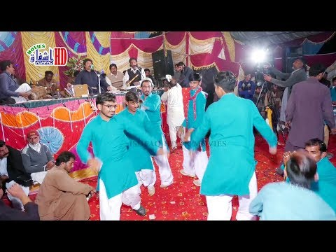 super-hit-song-ghuli-andheri-by-singer-sharafat-ali-khan