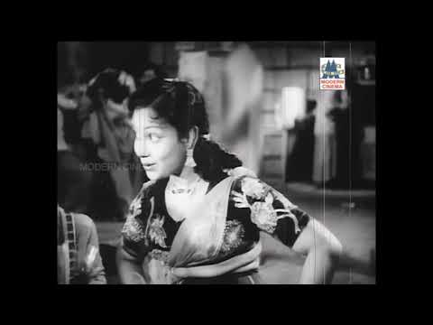 Ratha Kanneer Full Movie HD   M R...