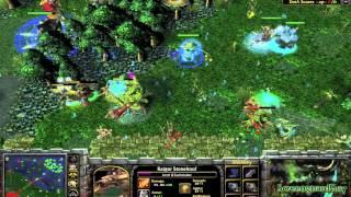 Olympians vs Mineski (GMPGL Class A Finals) DotA Commentary