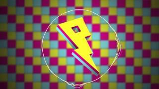 Скачать ZHU Faded Dzeko Torres Remix