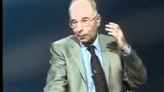 S. al Rassi-سلام الراسي,الادب الشعبي,مسك الختام ج2
