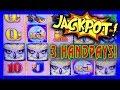 ★OVER 4000X!! GUY WINS SUPER JACKPOT! 😮★ 5 DRAGONS GRAND ...
