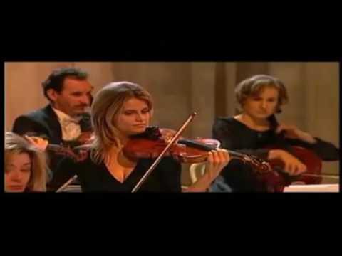 Francis Goya - Guitar Concert