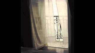 Dakota Suite & Emanuele Errante- A Worn Out Life (with cello)