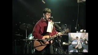 豊田道倫 CDデビュー20周年記念CM(カンパニー松尾ヴァージョン) 撮影...