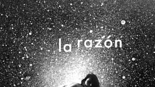 León - Como Tú (video oficial con letra)