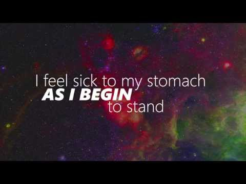 Troye Sivan - Gasoline (Lyric Video)