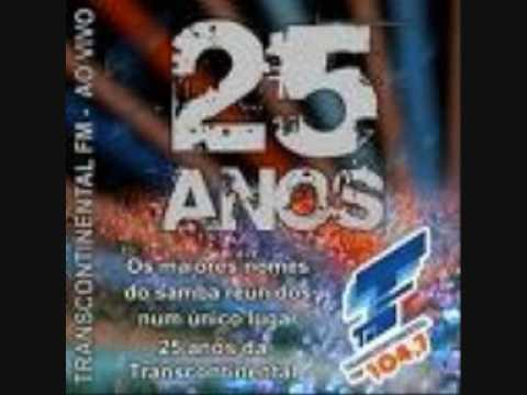 BAIXAR DVD TRANSCONTINENTAL 25 ANOS