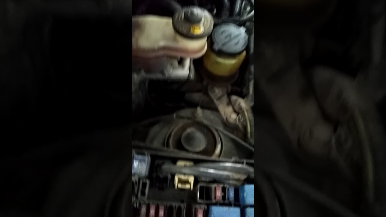 Cara Reset Ecu Grand New Avanza Toyota All Kijang Innova 2.4 G M/t Diesel Manual Xenia Youtube