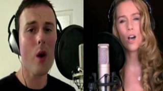 Unthinkable - Alicia Keys (J Rice & Lisa Lavie) Cover +lyrics