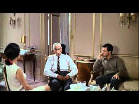 Targets (1968) - Orlok's story