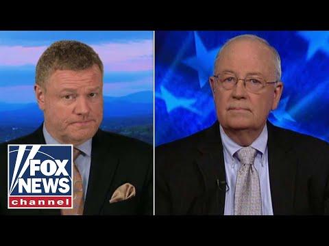 Steyn: Mueller gets much better press than Starr did