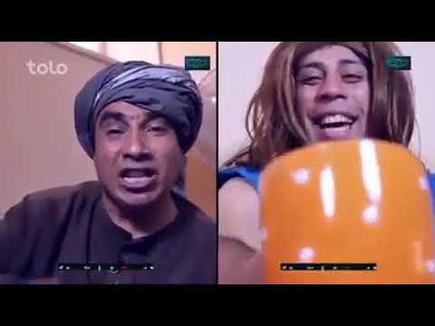 Best afghan Fanny video