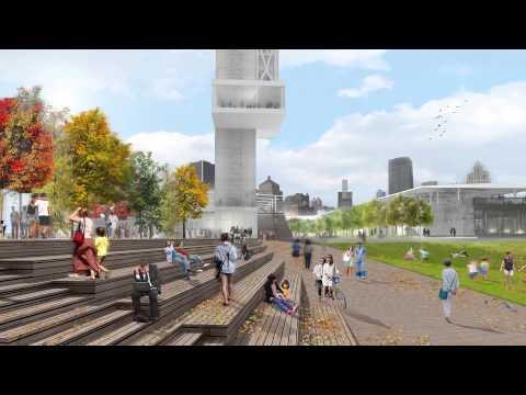 2015 03 projet nouvelle gare maritime FR