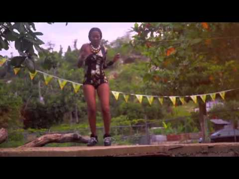 Top 10 Dancehall Hits Video Countdown 2013 November, Vybz Kartel, Konshens..
