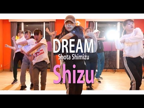 Shizu - Instructor