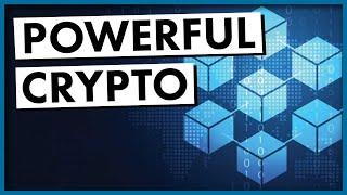 The Power Of Electroneum | World Blockchain Summit Dubai
