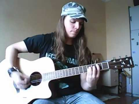 Too Numb To Cry Guitar Chords - Zakk Wylde - Khmer Chords