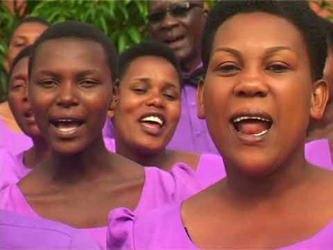 Download Usiku Wa Manane Burka SDA Choir