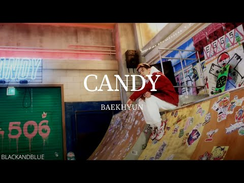 candy---baekhyun---lyrics