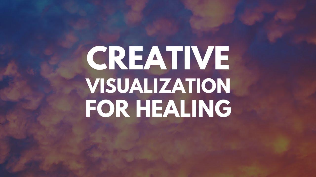 Creative Visualization Meditation | Vishen Lakhiani