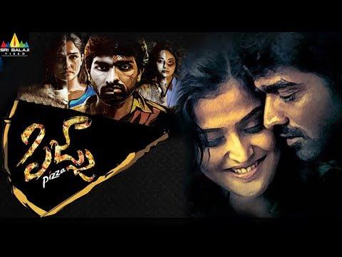 Pizza Telugu Full Movie | Latest Telugu...
