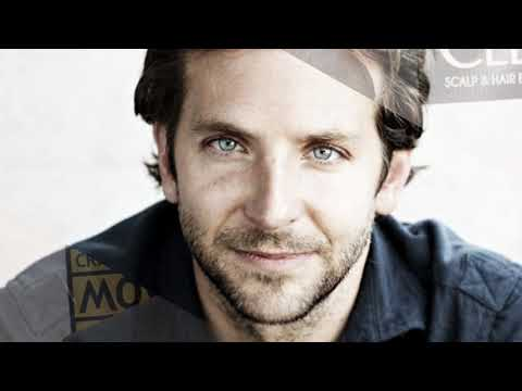 who is bradley cooper currently dating
