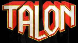 TALON- Tantalized