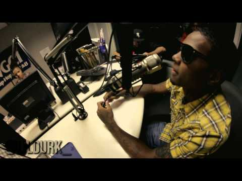 @LilDurk_ @WGCI Interview | Shot by @DGainzBeats