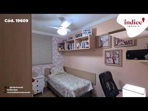 undefined do Apartamento - Apartamento à venda, Lagoinha, Ribeirão Preto.   Indice Imóveis