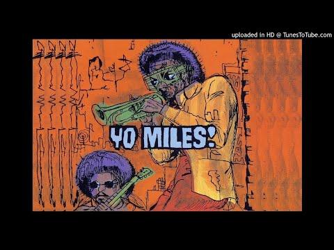 Henry Kaiser & Wadada Leo Smith – Agharta Prelude [HQ Audio] Yo Miles! 1998