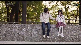 Nhạc phim Nữ hoàng Tuyết - Loveholic ( Echo )