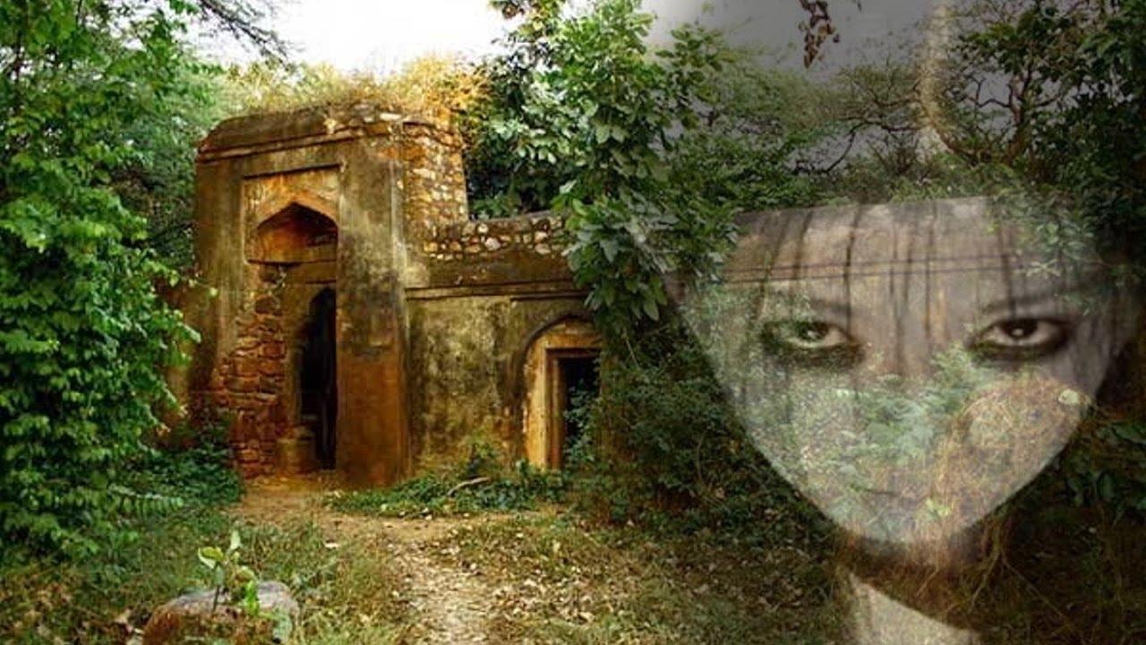 Image result for भूली भतियारी का महल, झंडेवालान