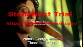 ¿donde esta george? flashpoint. temporada 1 episodio 5 sub en español