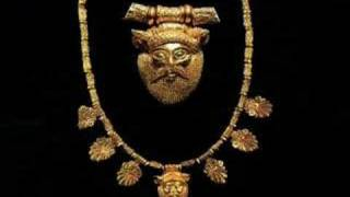 Этруски. Тайна славянской цивилизации (4)
