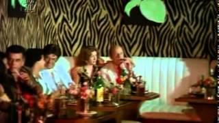 Download FILME    -   O  PORÃO  DAS  CONDENADAS  1979