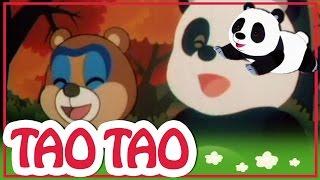 Tao Tao - 21 - הצב לקשקש