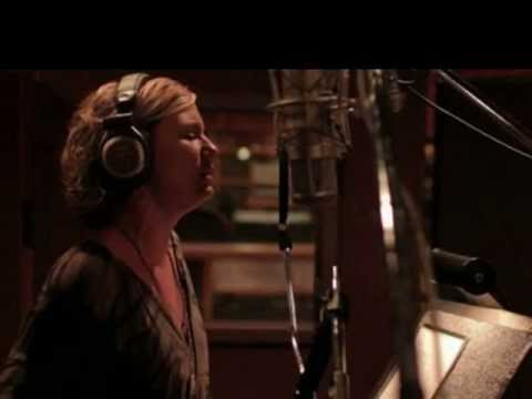 Hello - Lionel Richie feat. Jennifer Nettles