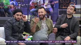 ده كلام - محمد نور
