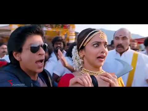 [PWW] Plenty Wrong CHENNAI EXPRESS | (142...