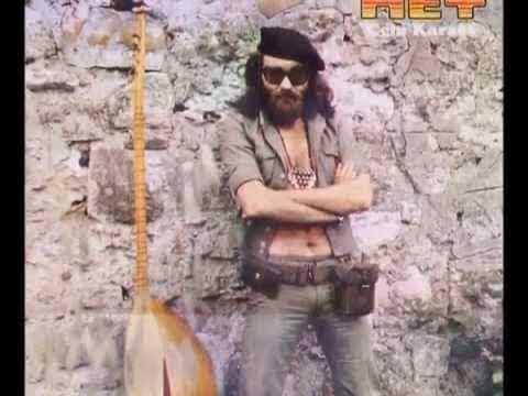 Ferdi Tayfur Emmoğlu-Emmioğlu ( Hakan Usta Arabesk Trap Remix )