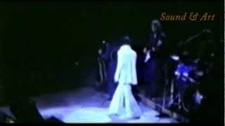 Elvis Presley - as recorded at Madison Square Garden - 9.June 1972 (expanded version)