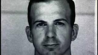 JFK Lee Harvey Oswald 6th floor time trial
