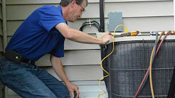 AC Repair Bradenton FL | 941-200-3141