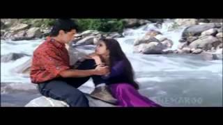 Aankhon Mein Ninde Na Dil Me Karar - Sanam - Kumar Shanu - Alka Yagnik (HD)