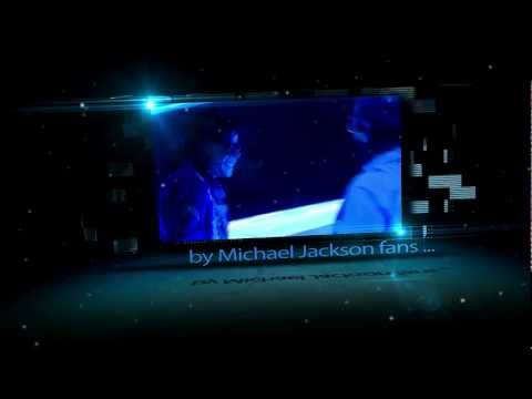 MJ Fans worldvideogroup Facebook 2012 promo - for ' Pure Michael Jackson fans only' [HD] by Newoaknl