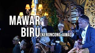 Download lagu MAWAR BIRU