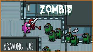 Entre Us Zombie - Ep 1 (Animação)